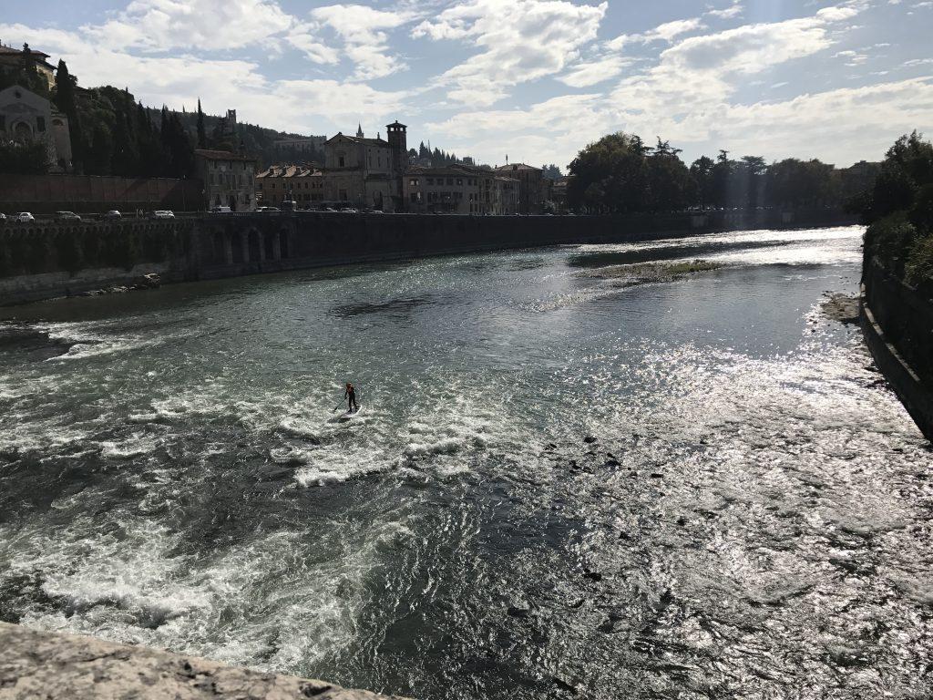 アディジェ川