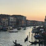 【写真多数】約30箇所!行ってきたイタリア観光地一覧
