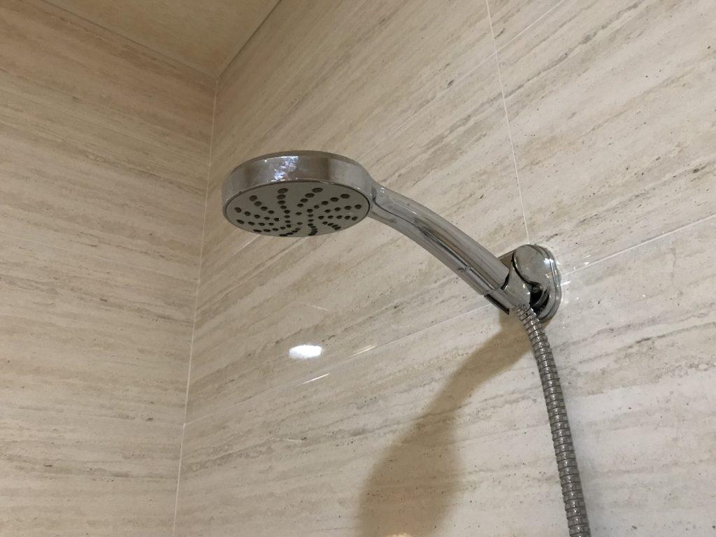 BEK HOTEL(ベックホテル)お風呂