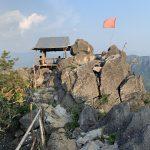 大自然バンビエンの絶景へ!ビューポイント3箇所を登山&トレッキング
