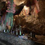 場所や料金は?バンビエン市内から徒歩探索可能なタムチャン洞窟へ