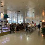ルアンパバーン国際空港の詳細!市内からの移動や出国の流れなど