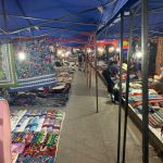 雨季のルアンパバーン旅行記!ルアンパバーン観光おすすめ9箇所
