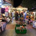 カンボジア観光日数は何泊必要?実体験からおすすめ観光プラン紹介