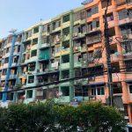 おすすめヤンゴン観光スポット9選とヤンゴン観光日数について