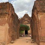 ミャンマー観光のおすすめモデルコースは?観光日数についても